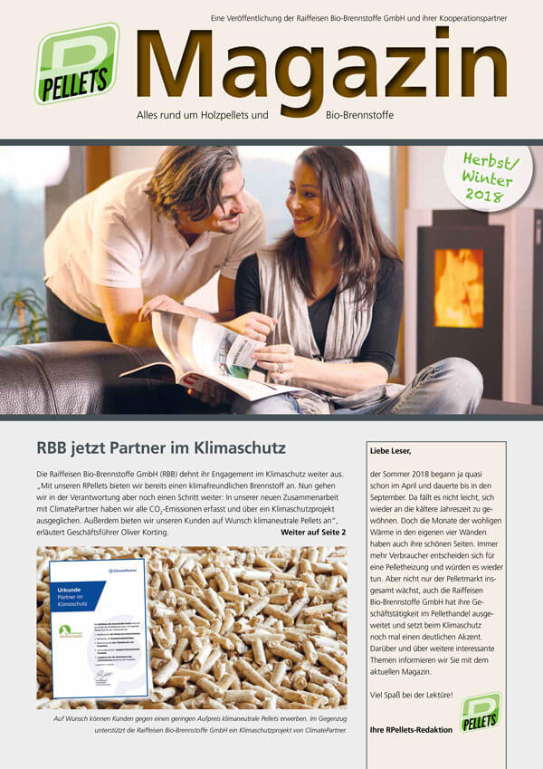 rpellets-magazin_2018_herbstwinter_title.jpg