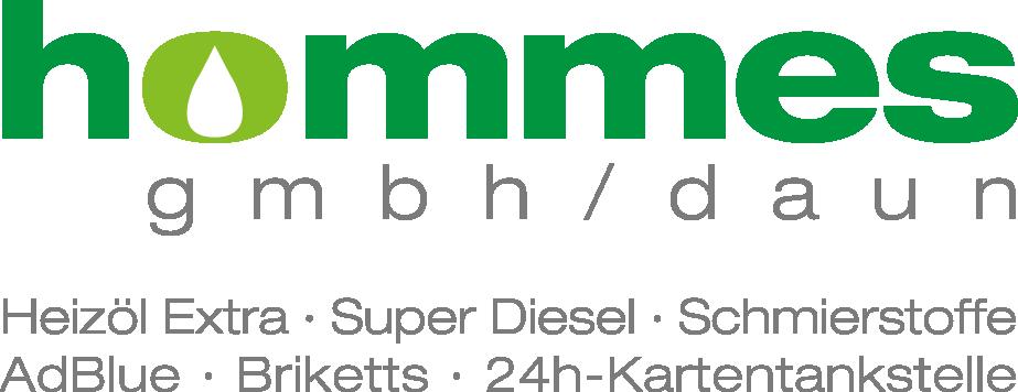 logo_hommes.png
