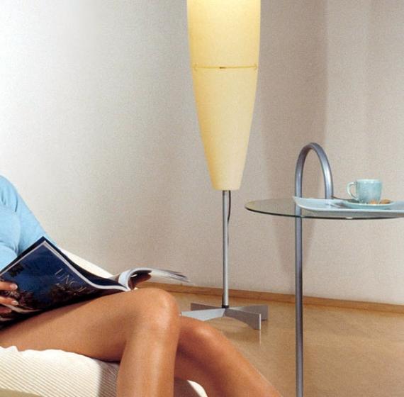 rpellets holzpellets h ndlersuche rbrik rquick news. Black Bedroom Furniture Sets. Home Design Ideas